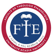 fte montreal logo2