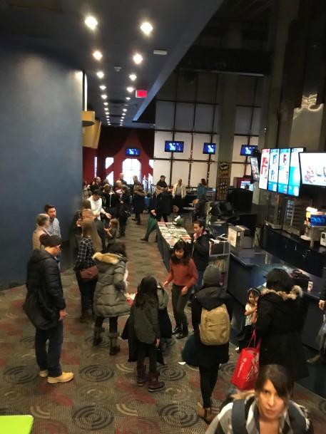 montreal theatre1