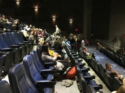 montreal theatre2
